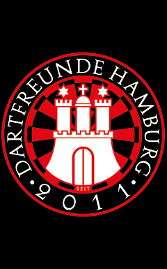 Dartfreunde Hamburg